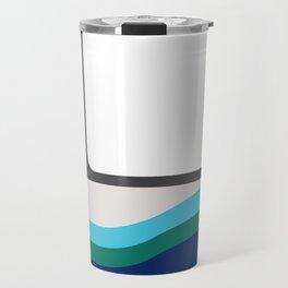 LVRY3 Travel Mug