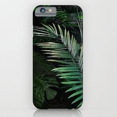 ALORAH Slim Case iPhone 6s