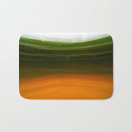 ORBIT 10 Bath Mat