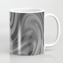 The Fetal Coffee Mug