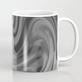 The Fetal Coffee Mug