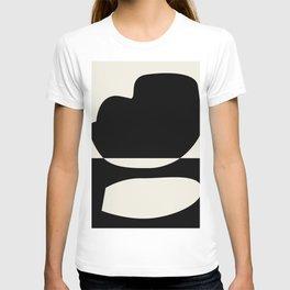 // Reverse 01 T-shirt