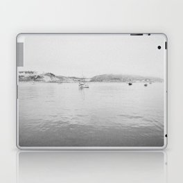 AVILA BEACH Laptop & iPad Skin