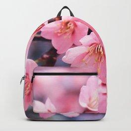 Cherry Festival Backpack