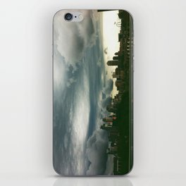 minneapolis iPhone Skin