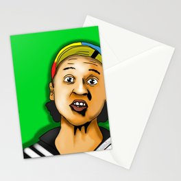 Quico Stationery Cards