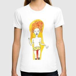 0046457 T-shirt