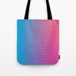 XENI:02 Tote Bag