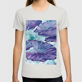 Botanical Surrealism #society6#decor #buyart T-shirt