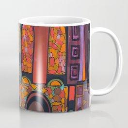 GLITTER Coffee Mug