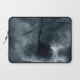 Gotheborg Laptop Sleeve