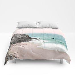 Coast 5 Comforters