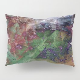 DEMOTIVATED Pillow Sham