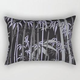 Bamboo XIII Rectangular Pillow