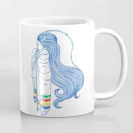 My Canada Coffee Mug