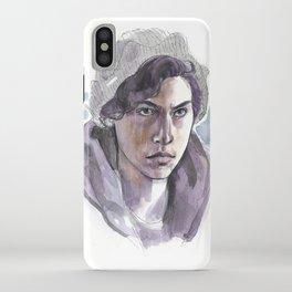 jughead iPhone Case