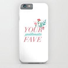 YFIP iPhone 6s Slim Case