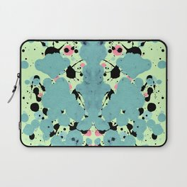 State of Mind Laptop Sleeve
