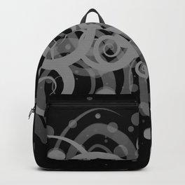 Swish V Backpack