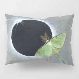A fleeting moment Pillow Sham