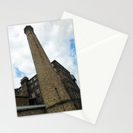 Industrial heritage  - Huddersfield Stationery Cards