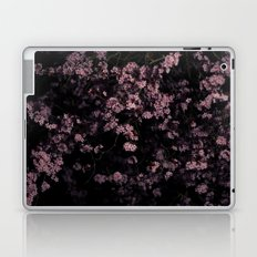 Flash Blossom Laptop & iPad Skin