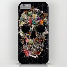 Fragile Skull Slim Case iPhone 6 Plus