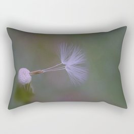Wishes Rectangular Pillow