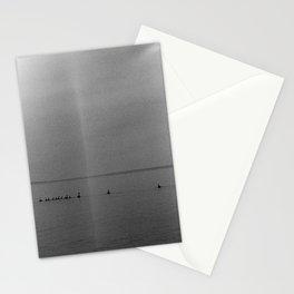 Georgian Bay Stationery Cards