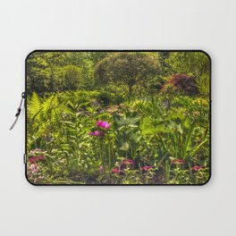 Garden Dream Laptop Sleeve