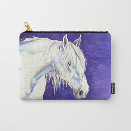 Shay Carry-All Pouch