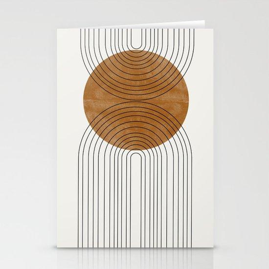 Abstract Flow by prints_miuus_studio