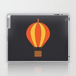 Helloween Laptop & iPad Skin