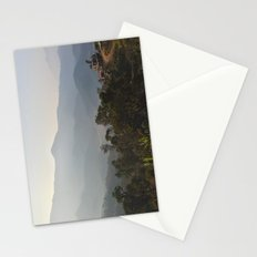 a good morning Stationery Cards