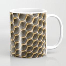 Buzzworthy Coffee Mug