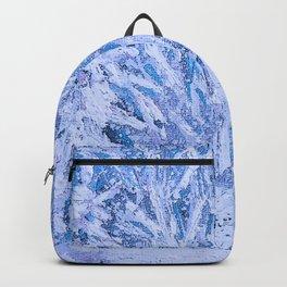 HAPPY FUNNY BUNNY) Backpack