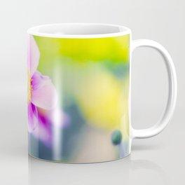 For Betty Coffee Mug