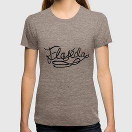 Flaseda T-shirt