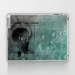 skullard Laptop & iPad Skin
