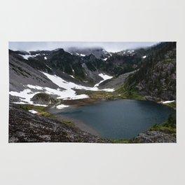 Hidden Lake Rug