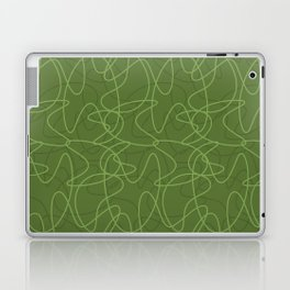 Masaya Laptop & iPad Skin