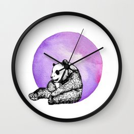 The Animal Kingdom Collection vol.3 Wall Clock