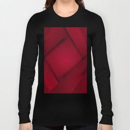 Prices and shadow Long Sleeve T-shirt