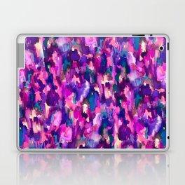 Verve (Purple) Laptop & iPad Skin