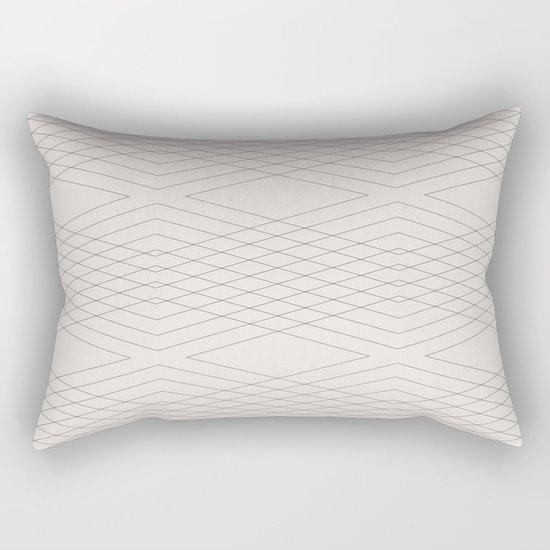 VS01 Rectangular Pillow