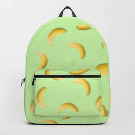 GO BANANAS Backpack