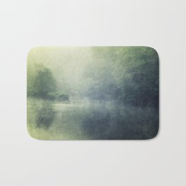 quietude Bath Mat