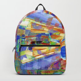 20180410 Backpack