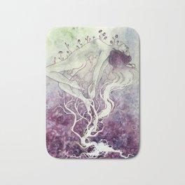 Provenance Bath Mat