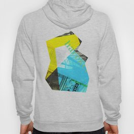 Story of the Roads - 2 Hoody